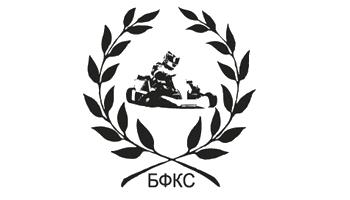 BFKC_lgo