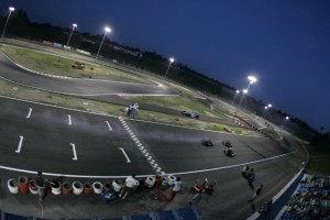 haskovo_karting_pista