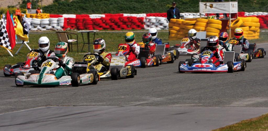 karting_1