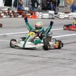 karting_3